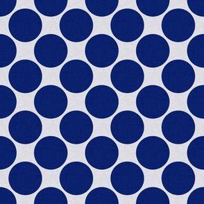 The Blues Dots 2