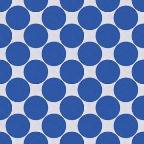 The Blues Dots 1