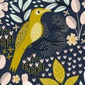 Woodland-flora-wallpaper-long2_artboard_1_shop_thumb
