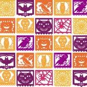 Halloween-picados-oilcloth-texture_shop_thumb
