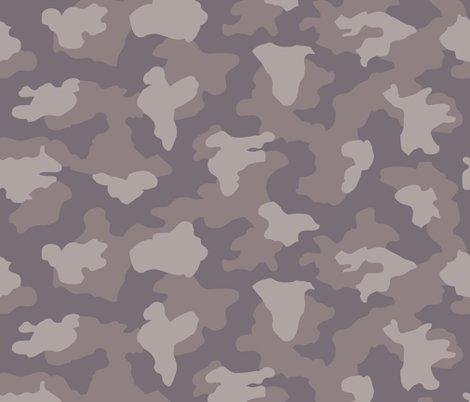 Rjunk-camo-pattern-02_shop_preview