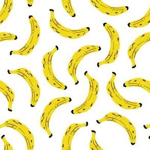 019_Banana