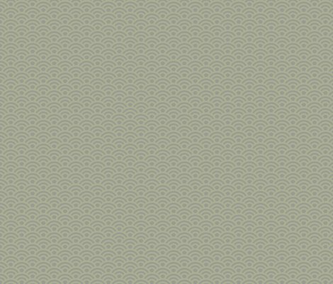 Rfishscale-pattern-06_shop_preview