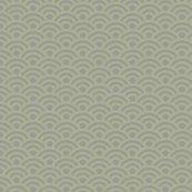 Rfishscale-pattern-06_shop_thumb