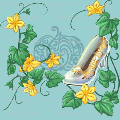 Cinderella_preview