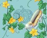 Cinderella_thumb