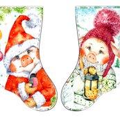 Rpigs-christmas-stickings_shop_thumb