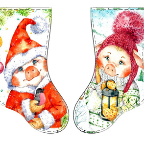 Rpigs-christmas-stickings_shop_thumb