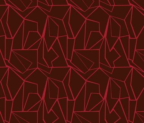 Rvalentine-lava-rgb_shop_preview