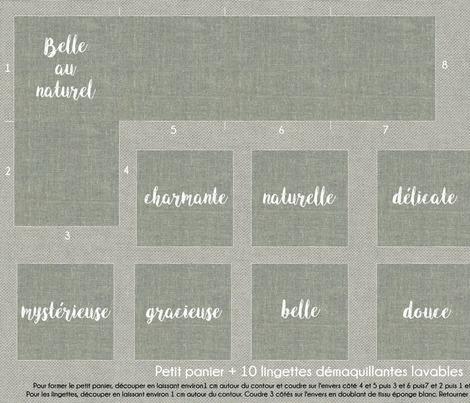 Rcut-sew-lingettes-lavables-et-panier_contest216141preview