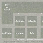 Rcut-sew-lingettes-lavables-et-panier_shop_thumb