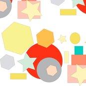 Rrplay-shapes_shop_thumb