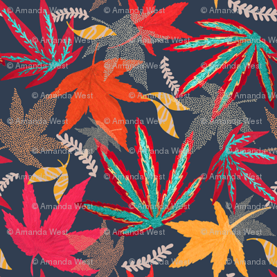 Rfor_spoonflower_large_preview