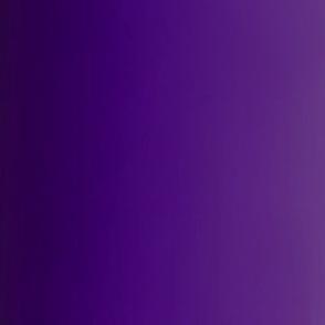 Skye Todd Couture Purple Haze