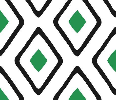 Diamond-in-diamond-green-k90-white-7x7-300dpi_shop_preview