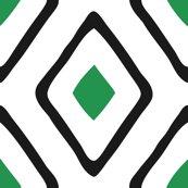 Diamond-in-diamond-green-k90-white-7x7-300dpi_shop_thumb