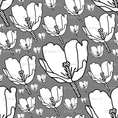 tulipsd