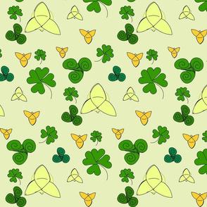 irish luck-ch