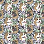 Rusticcorgibulldogfloralportraits3_shop_thumb