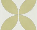 Circle_tile_yellow_thumb