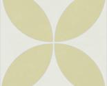 Rcircle-tile-yellow_thumb