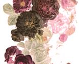 Rfall-floral-roses_thumb