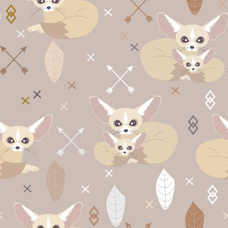 Rfennec_fox_pattern_shop_preview