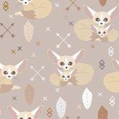Rfennec_fox_pattern_shop_thumb
