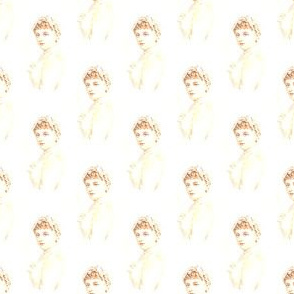 Century Bride