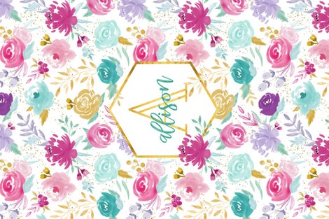 Rgraceinitiallovey_personalized_rotated_allison_shop_preview