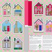 Radk_little_houses_cut_and_sew_finalish_2_r16_shop_thumb