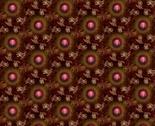 35c1a9b3-ae5f-44bf-bffa-f3d34e5055ff_thumb