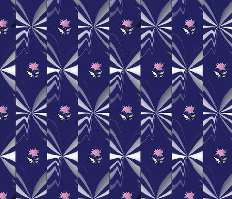 Rrrrrrrillusion-flowers_shop_preview
