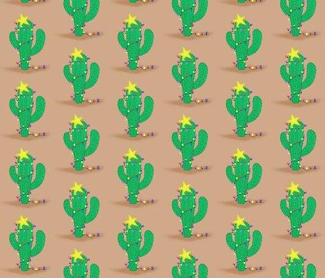 Rrrrrchristmas-cactus1_shop_preview