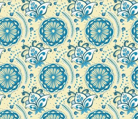 Paisley-blooms-9_shop_preview