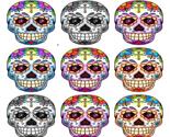 Sugar_skull_spoon_thumb