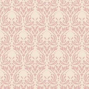 Ornament / Maison de Fleurs