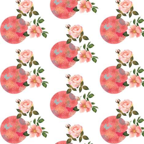 Rrpeach-floral_shop_preview