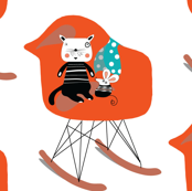 sweet dr-eames small