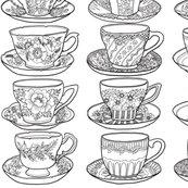 Rtea_cups_square_shop_thumb