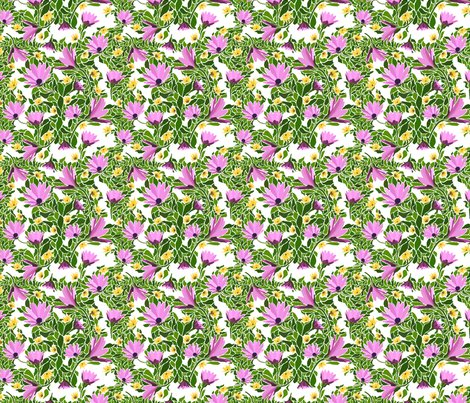 Pink-flowers-with-white_shop_preview