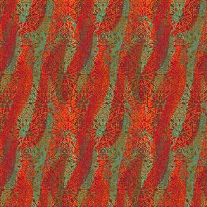 drw-kaliedesc-redgreen