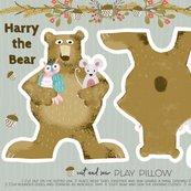 Rharry_bear_rv_shop_thumb