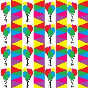 Balloon fun2-lrg