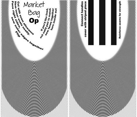 Rmarket-bag-op_shop_preview