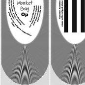 Rmarket-bag-op_shop_thumb