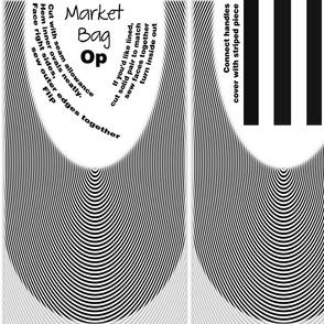 market-bag-op