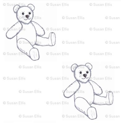 _Ellis_Susan-Neutral_Nursery-2018_10_23_Contest