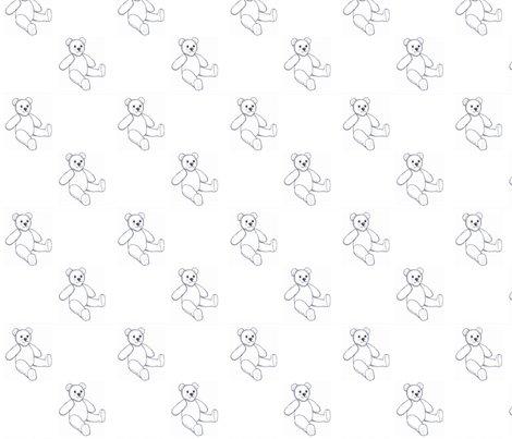 Rr_ellis_susan-neutral_nursery-2018_10_23_contest_2bears_shop_preview