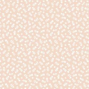 008_Littleflowerspink